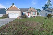 126 Dixon Road, Holly Ridge image
