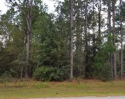 00 Sw 57th Street Unit Lot 19, Dunnellon image