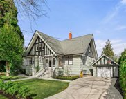 2566 Bowker  Ave, Oak Bay image
