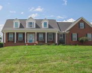 1927 Turners Landing Rd, Russellville image