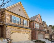 5844 Norfolk Chase Rd, Norcross image