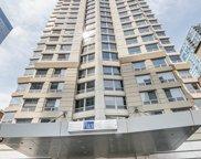 440 N Wabash Avenue Unit #1711, Chicago image