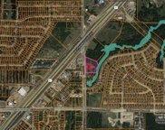 1014 N Joe Wilson Road, Cedar Hill image