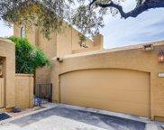 6531 N 3rd Avenue Unit #12, Phoenix image