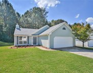 1241 Summerstone Trace, Austell image