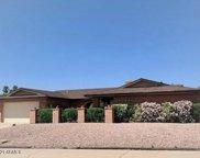 6110 E Cambridge Avenue, Scottsdale image
