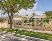 4179 Gertrude Street, Simi Valley image