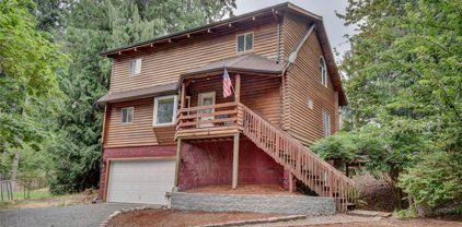 22001 Bluewater Drive SE, Yelm