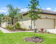 11815 Bluebird Place, Bradenton image