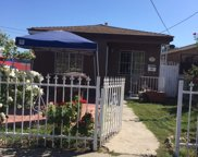 900 W Spruce Street, Compton image