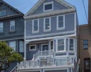 348 Eureka  Street, San Francisco image