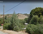 3218 3rd  Street, Clearlake image