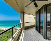 1211 Gulf Of Mexico Drive Unit 1006, Longboat Key image