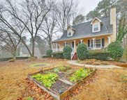 5199 Forest View Trail, Douglasville image