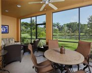 12001 Toscana Way Unit 102, Bonita Springs image