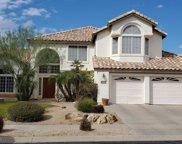 3728 E Kent Drive, Phoenix image