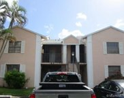 840 Independence Dr Unit #840G, Homestead image