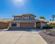 5255 E Greenway Circle, Mesa image