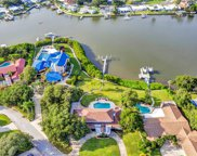 2258 Kings Point Drive, Largo image