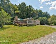 109 Mount Valley  Road, Waynesville image