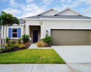 7314 Hourglass Drive, Apollo Beach image