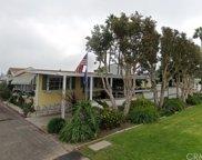 301     Lexington, Newport Beach image
