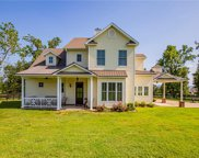 10672 S Whitehouse  Road, Fayetteville image