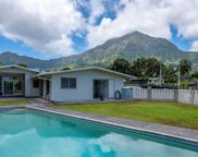 1006 Maunawili Road, Kailua image