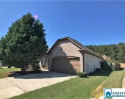 1109 Avalon Dr, Moody image