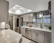 13270 W Countryside Drive, Sun City West image