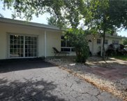 1301 Wood Avenue, Clearwater image