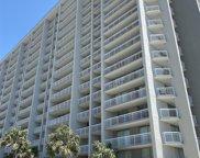 9820 Queensway Blvd. Unit 106, Myrtle Beach image
