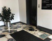 1730 Central Park  Avenue Unit #1P, Yonkers image