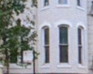 109 W Elm Street, Chicago image