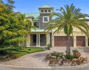 506 Venice Lane, Sarasota image