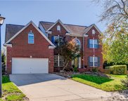 4025 Waters Reach  Lane, Indian Trail image