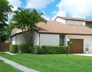 Confidential Recc Lane Unit #3603, West Palm Beach image