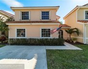 7344 Burgess Dr Unit -, Lake Worth image