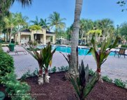 4651 Mimosa Ter Unit 1208, Coconut Creek image