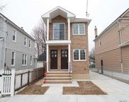 143-21 222nd St, Springfield Gdns image