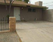 331 W Carson Road Unit #2, Phoenix image