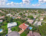 8377 Nw 19th Ct, Coral Springs image
