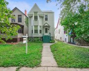 1815 West Chase Avenue, Chicago image
