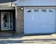 5245 Brig Lane, Knoxville image
