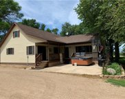 1795 County Road 111, Tyler image