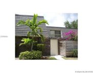 1119 11th Ter, Palm Beach Gardens image