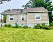 2124 Belvoir Ave, Knoxville image