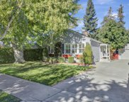817 Nevada Ave, San Jose image
