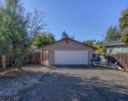 4128 Meade St, Shasta Lake image