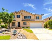 2330 Rockrose Street, Palmdale image